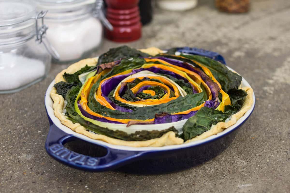 torta-salata-vegetariana-spiral-tart-11
