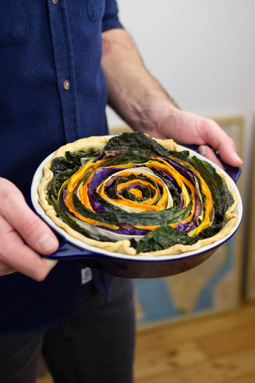 torta-salata-vegetariana-spiral-tart-12