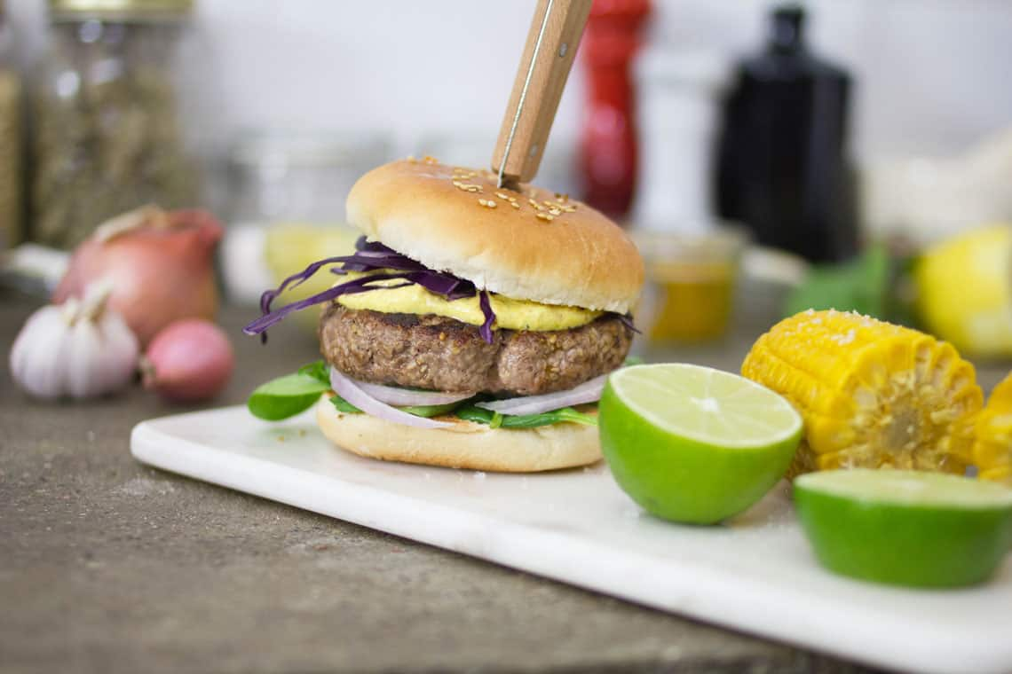lamb-burger-01