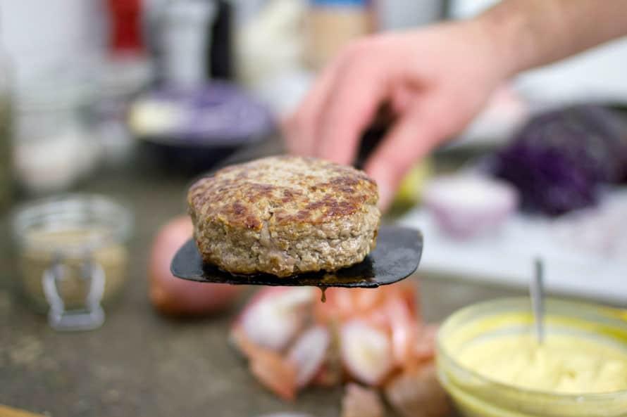 lamb-burger-09
