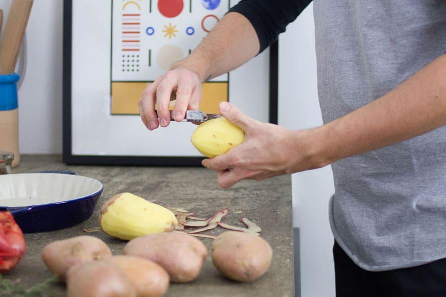 patata-al-forno-crispy-02