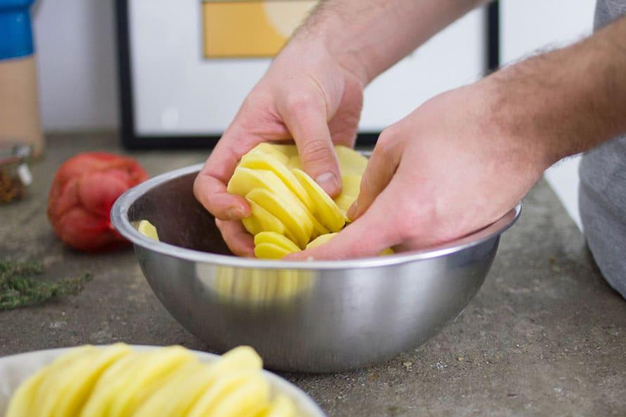 patata-al-forno-crispy-03