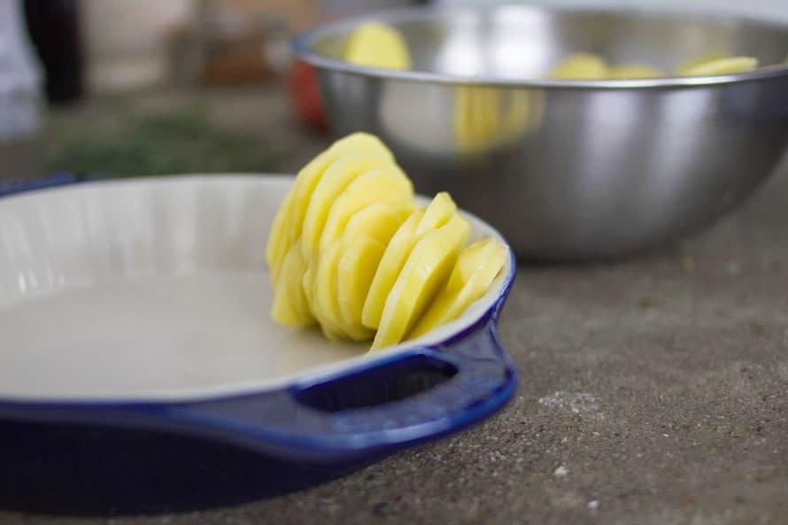 patata-al-forno-crispy-04