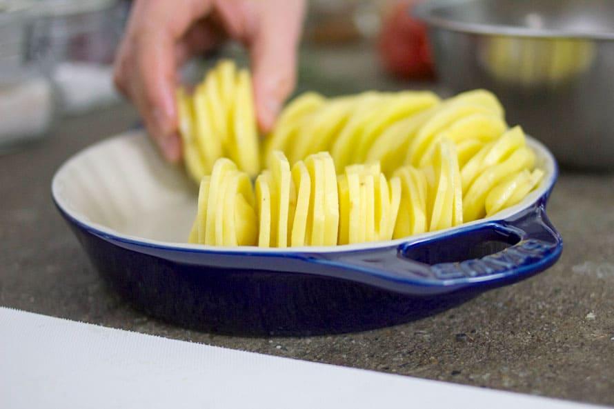 patata-al-forno-crispy-05