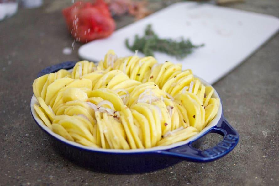 patata-al-forno-crispy-06