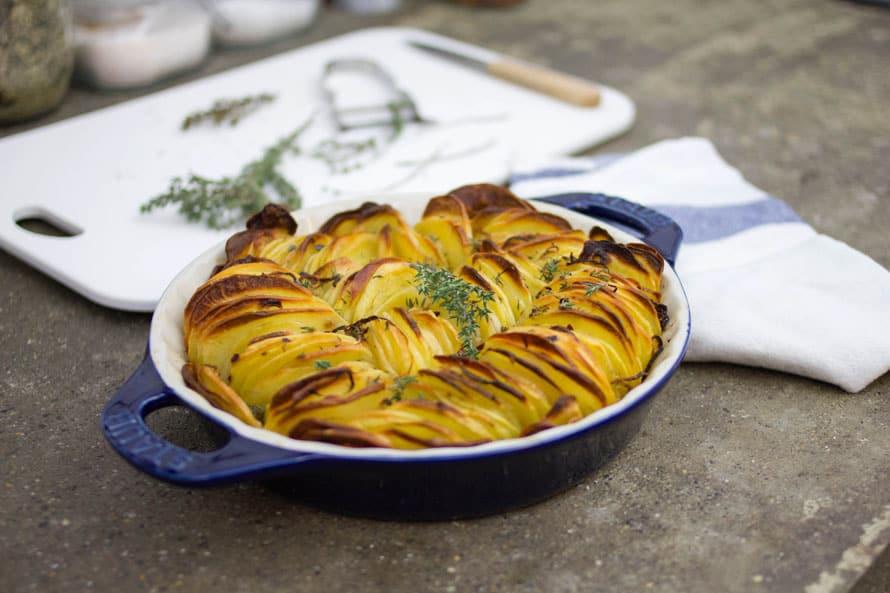 patata-al-forno-crispy-07