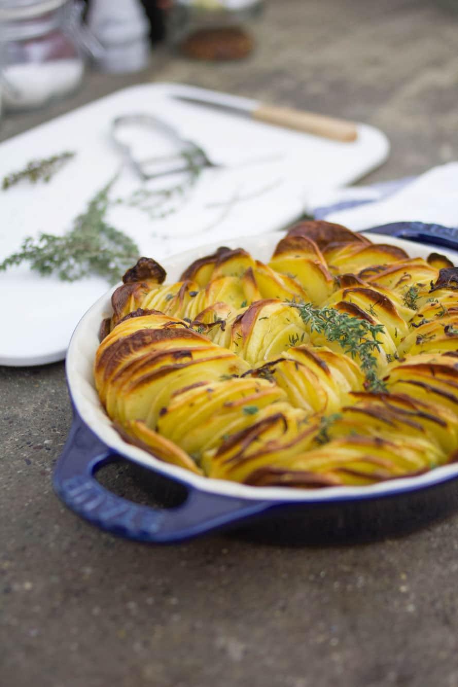 patata-al-forno-crispy-08