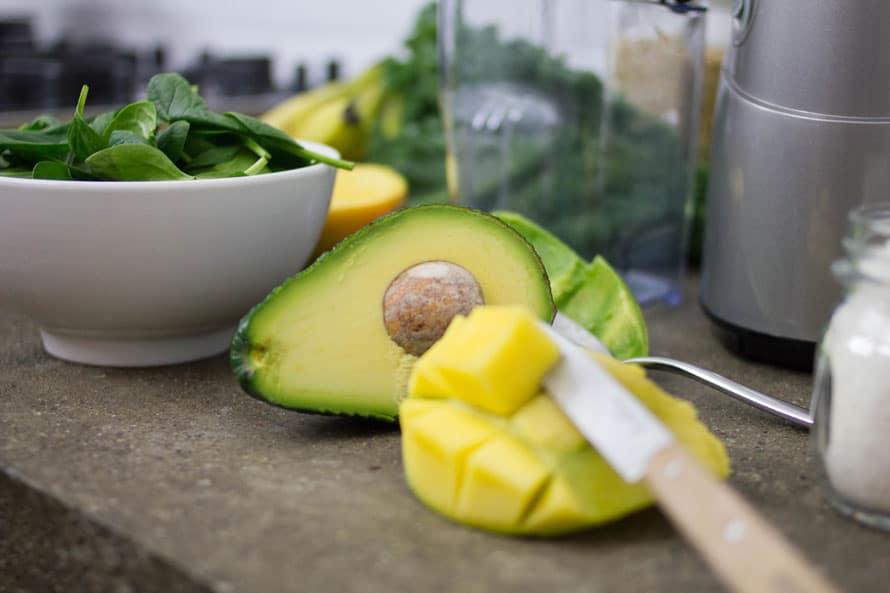 smoothie-bowl-avocado-cavolo-02