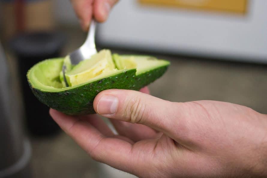 smoothie-bowl-avocado-cavolo-03