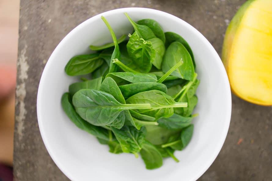 smoothie-bowl-avocado-cavolo-05