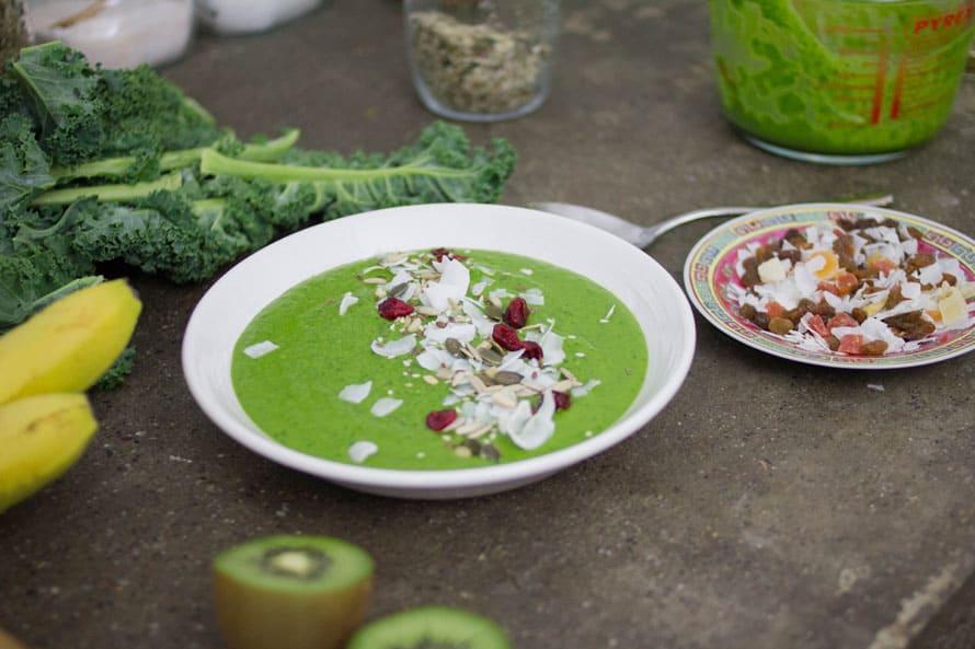 smoothie-bowl-avocado-cavolo-09