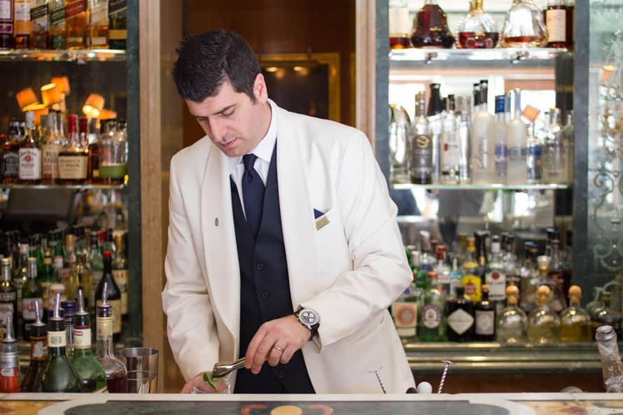 cocktail-basilica-gritti-palace-venezia-02