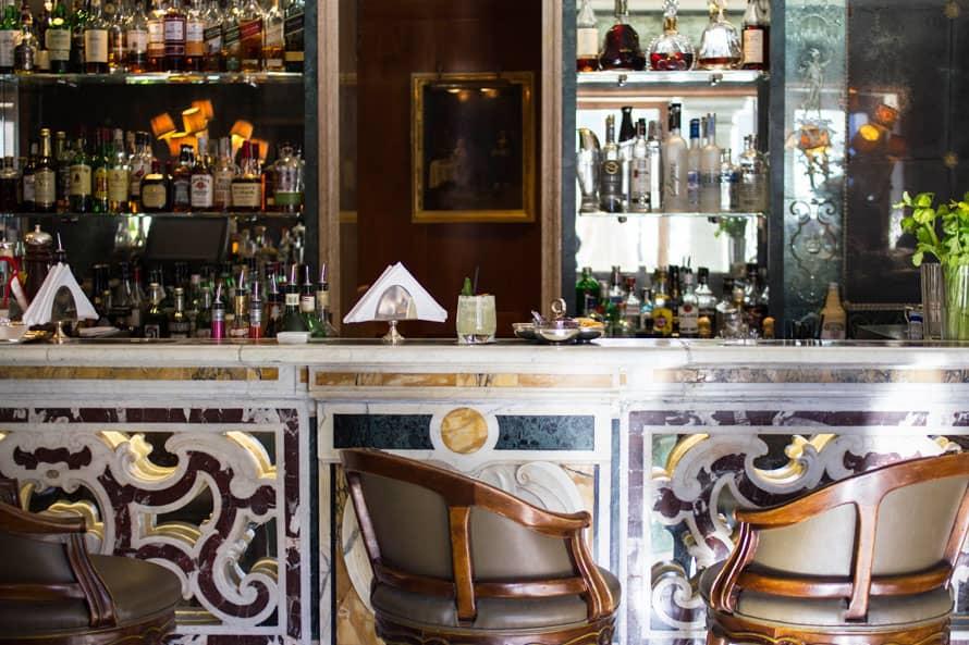 cocktail-basilica-gritti-palace-venezia-03