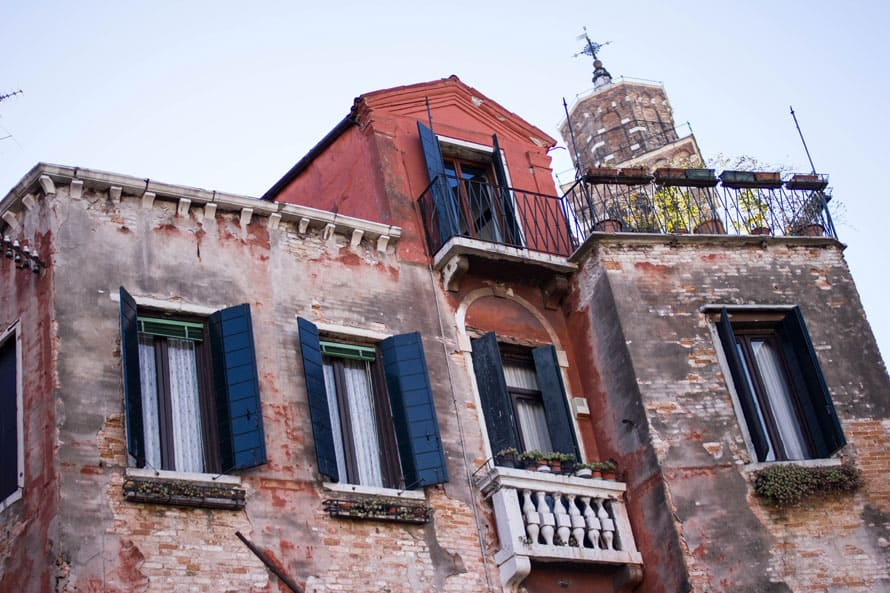 cocktail-basilica-gritti-palace-venezia-07
