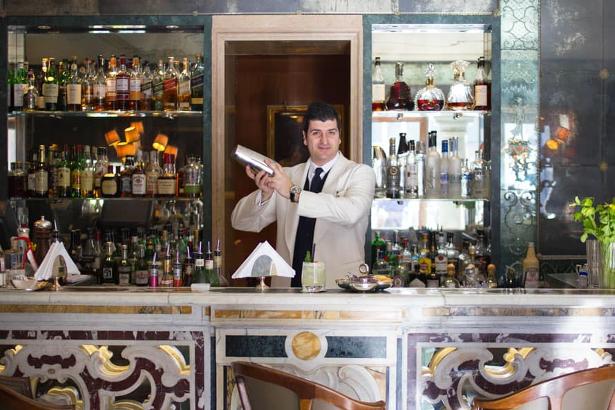 cocktail-basilica-gritti-palace-venezia-13