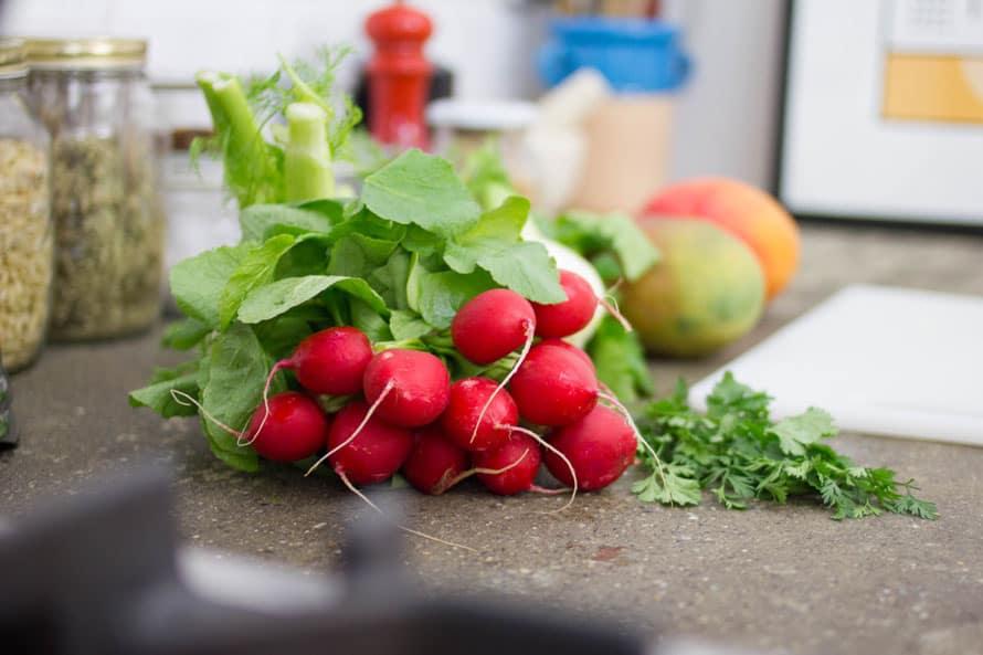 insalata-finocchi-mango-noci-01