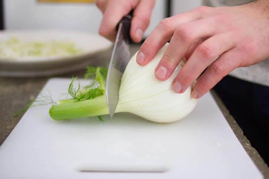 insalata-finocchi-mango-noci-02