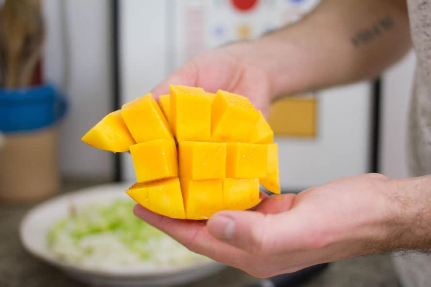 insalata-finocchi-mango-noci-03
