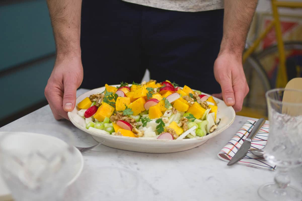 insalata-finocchi-mango-noci-04