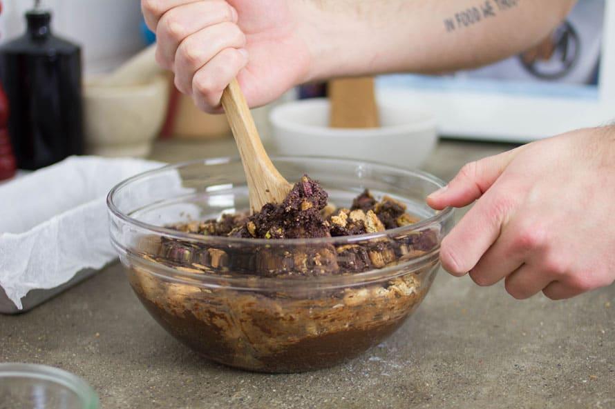 mattoncino-cioccolato-cocco-pistacchi-08