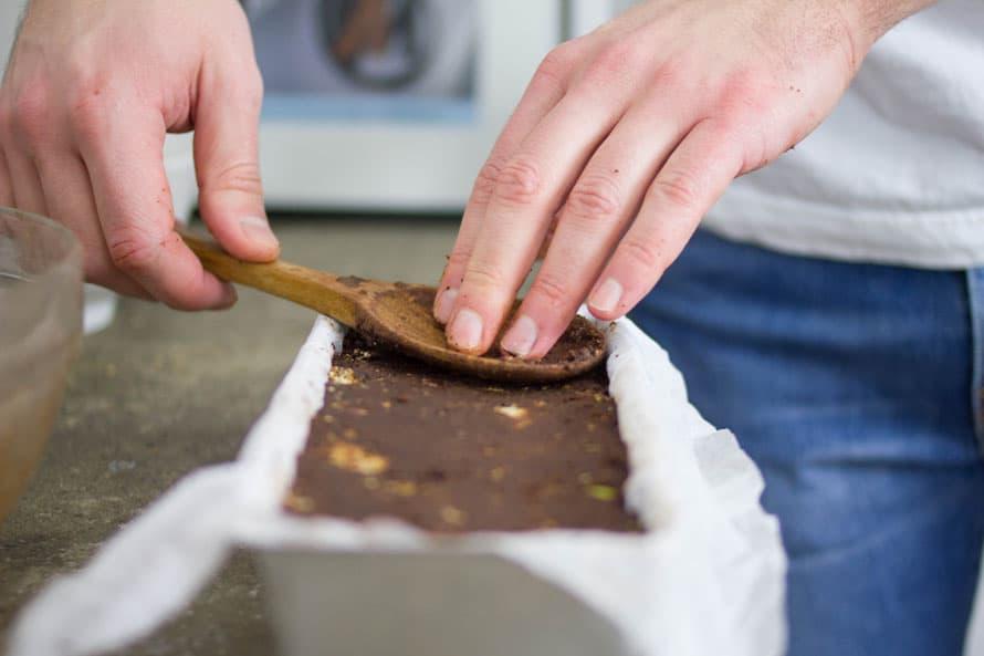 mattoncino-cioccolato-cocco-pistacchi-10
