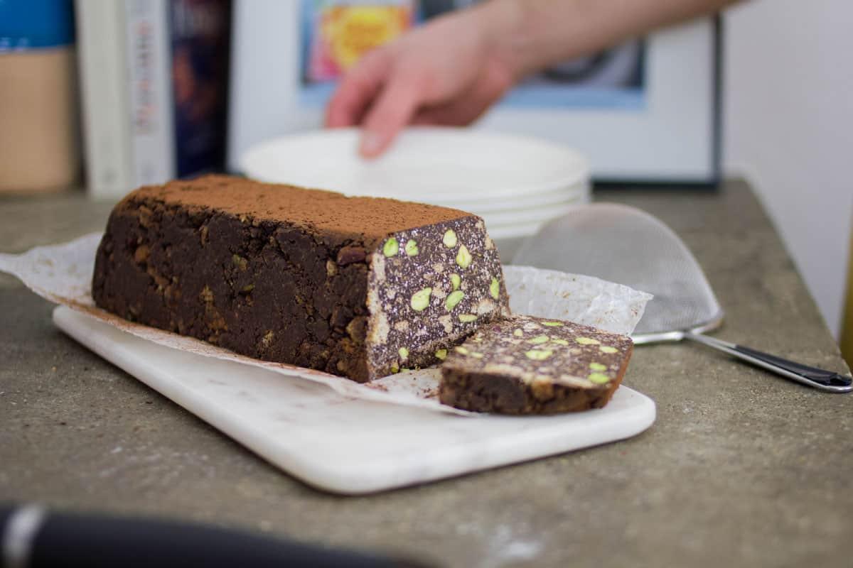 mattoncino-cioccolato-cocco-pistacchi-12