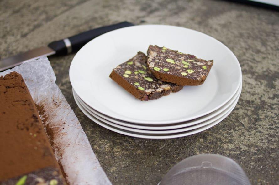 mattoncino-cioccolato-cocco-pistacchi-14