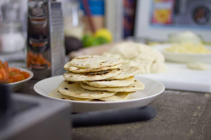 simple-flair-tacos-gamberi-15
