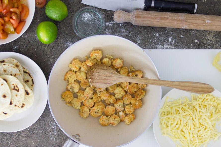 simple-flair-tacos-gamberi-16