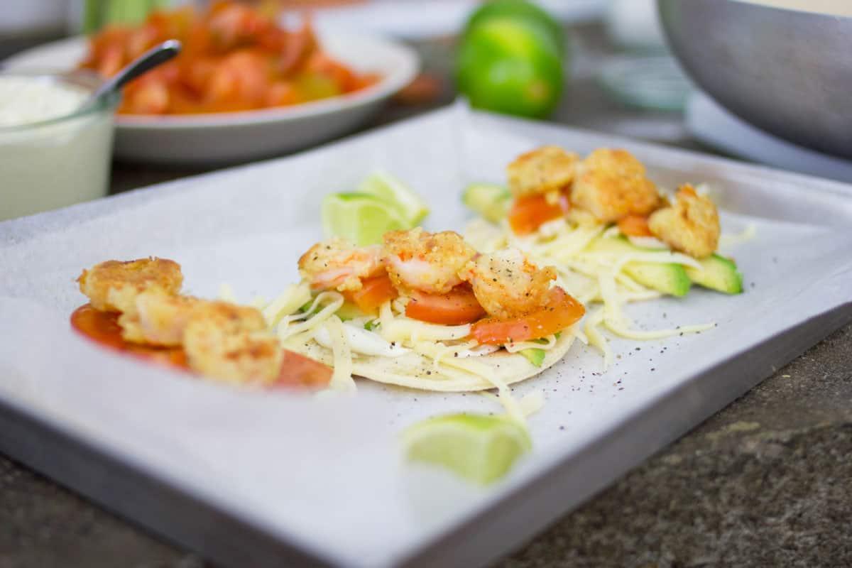 simple-flair-tacos-gamberi-17