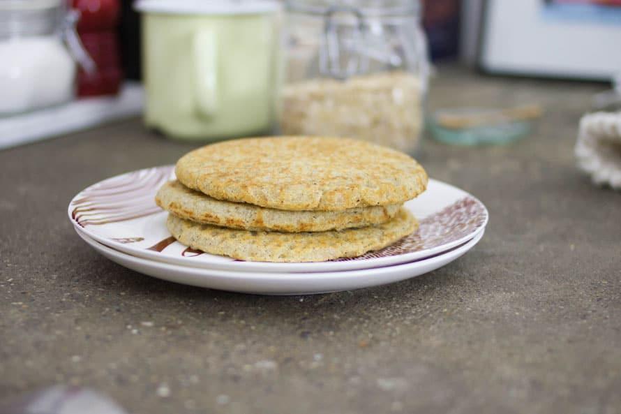 pancake-grano-saraceno-salmone-08