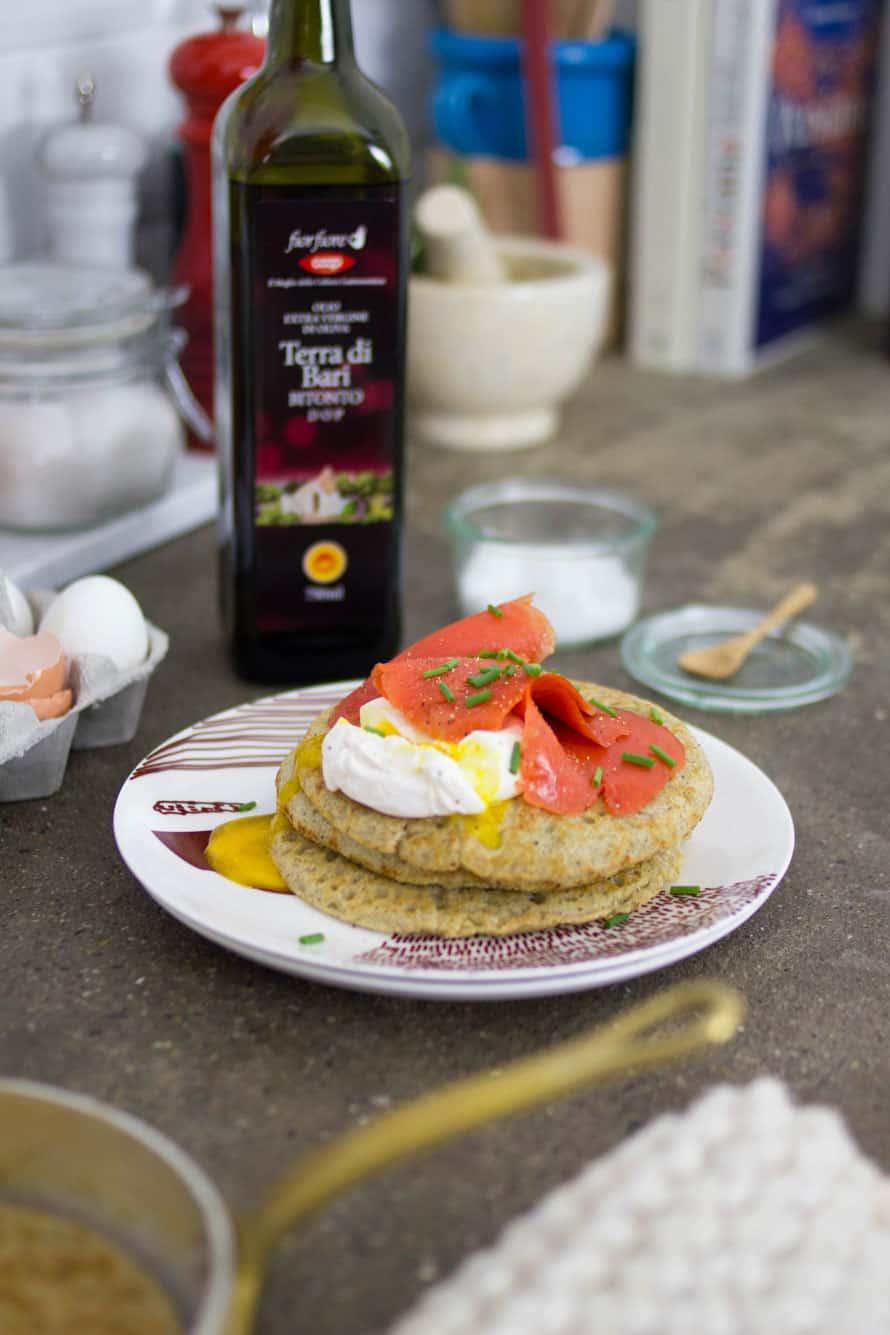pancake-grano-saraceno-salmone-11