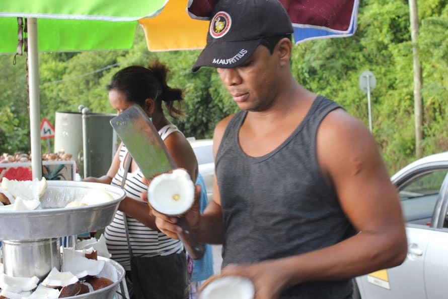 guida-mauritius-07