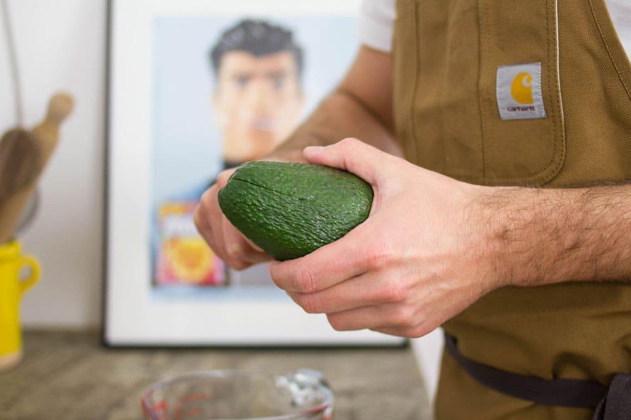 maionese-vegana-avocado-02