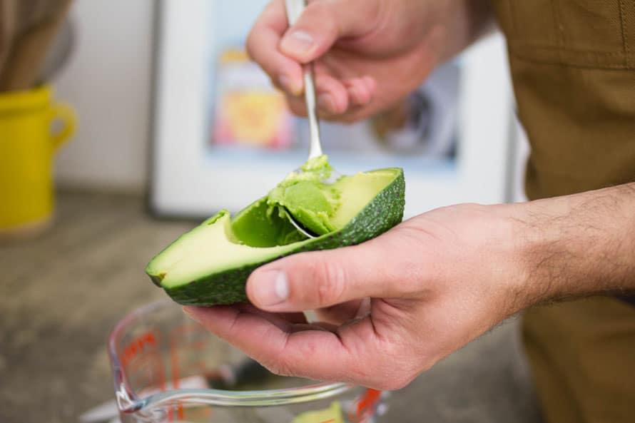 maionese-vegana-avocado-03
