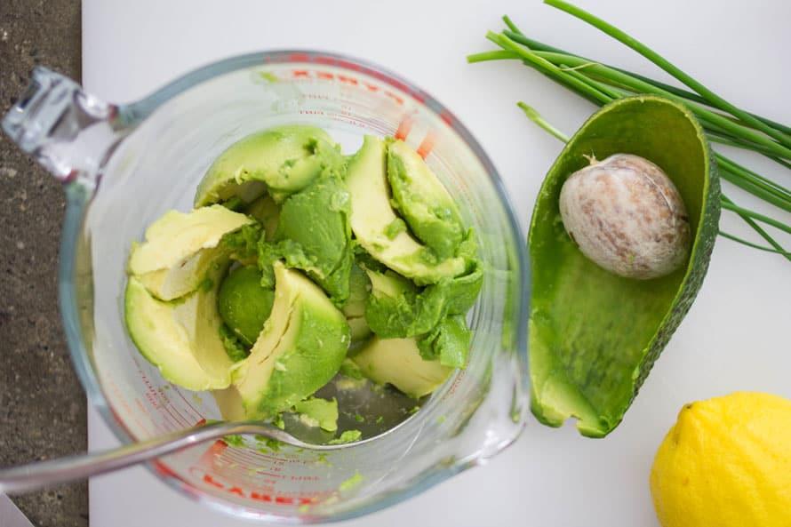 maionese-vegana-avocado-04