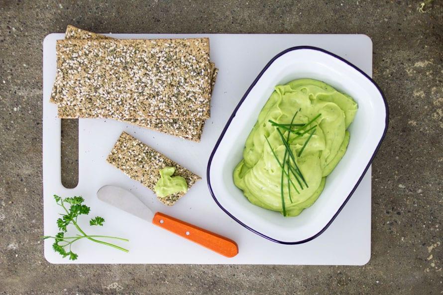 maionese-vegana-avocado-09