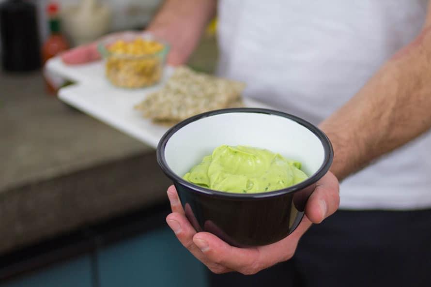 maionese-vegana-avocado-10