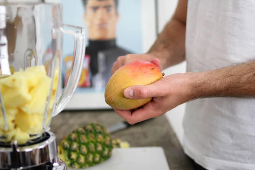 smoothie-mango-ananas-rucola-02