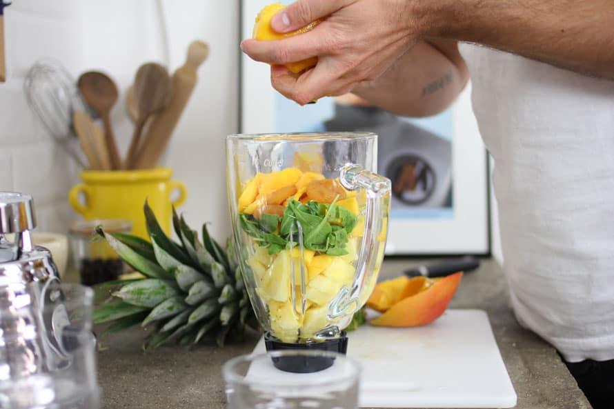 smoothie-mango-ananas-rucola-03