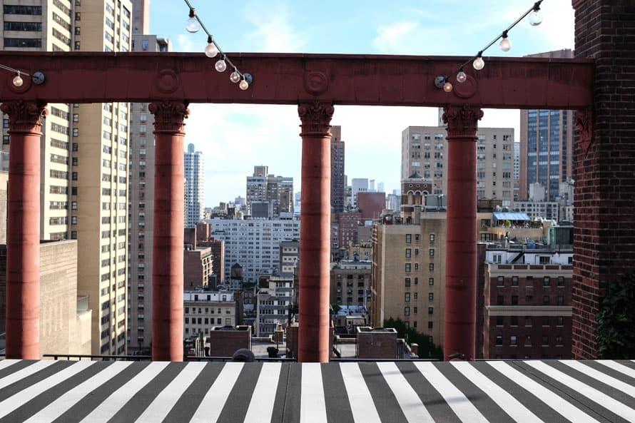 migliori-roof-top-new-york-city-03