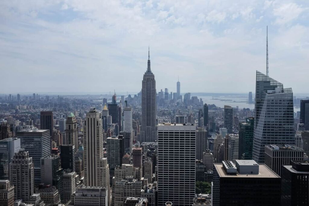 migliori-roof-top-new-york-city-10