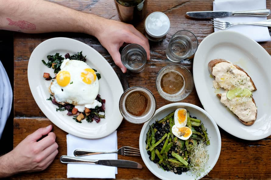 new-york-williamsburg-dove-mangiare-19