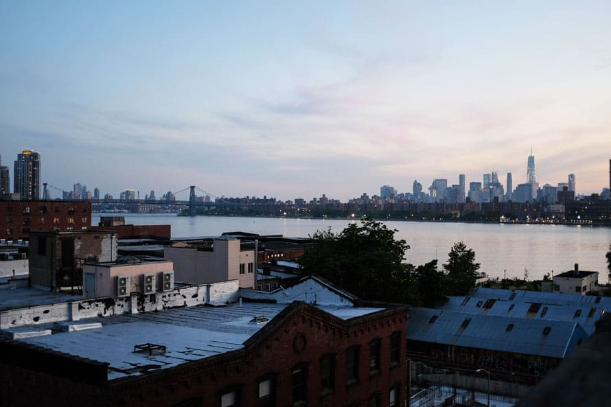 new-york-williamsburg-dove-mangiare-27