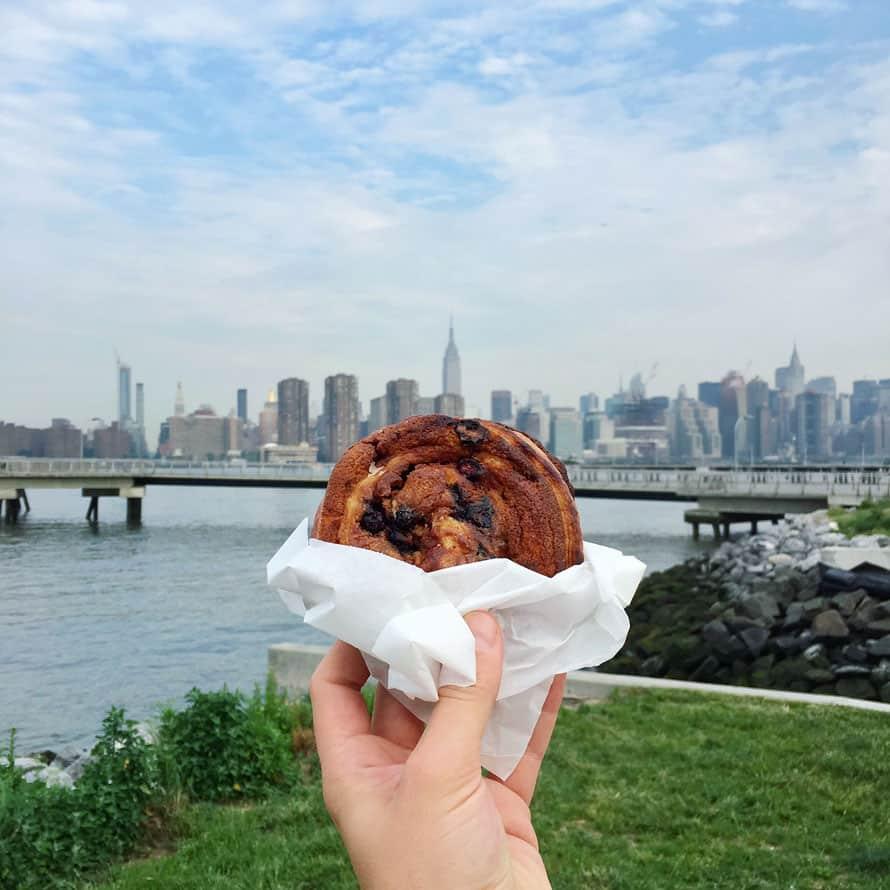 new-york-williamsburg-dove-mangiare-41
