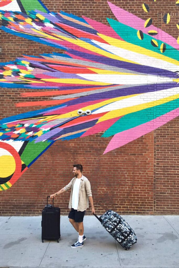 new-york-williamsburg-dove-mangiare-49