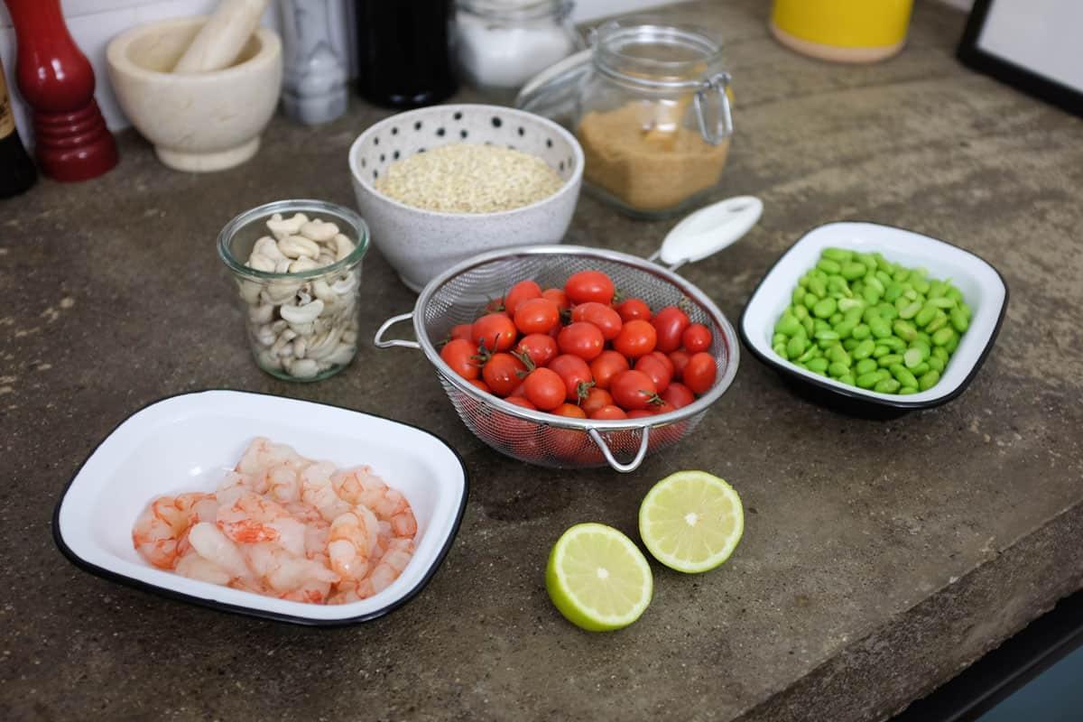 insalata-orzo-gamberi-pomodori-01