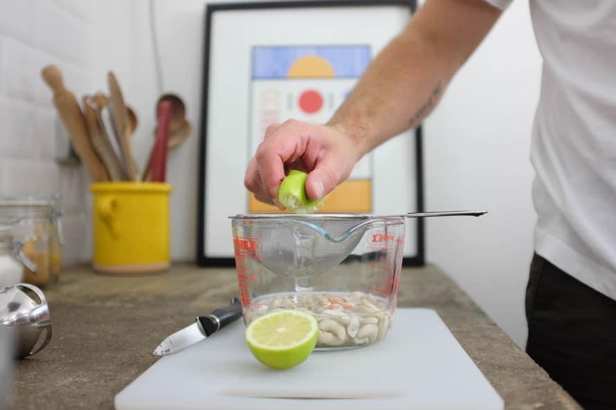 insalata-orzo-gamberi-pomodori-05