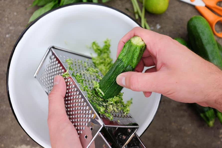 polpette-vegetariane-zucchine-feta-02