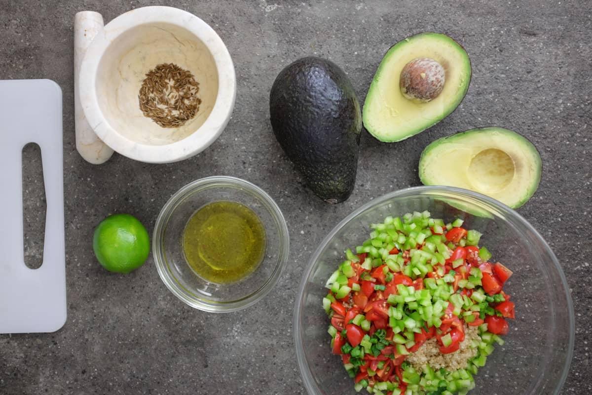 avocado-grigliato-insalata-quinoa-01